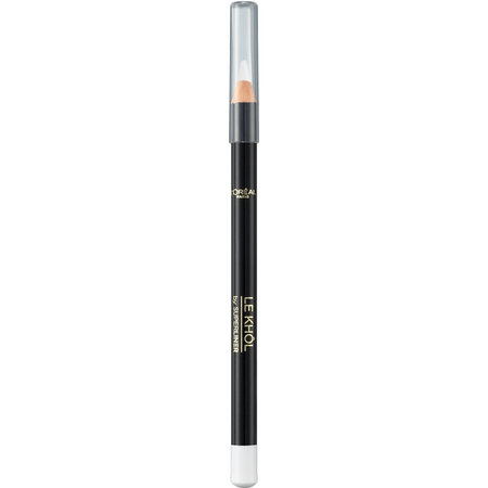 L'ORÉAL PARIS Superliner Le Kohl Eyeliner