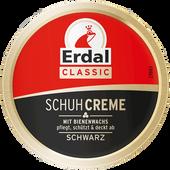 Bild: Erdal Classic Schuhcreme schwarz schwarz