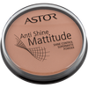 Bild: ASTOR Anti Shine Supermatte Powder 005