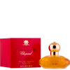 Bild: Chopard Casmir Eau de Parfum (EdP) 100ml