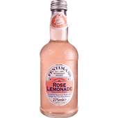 Bild: FENTIMANS Rose Lemonade