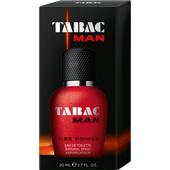 Bild: Tabac Man Fire Power Eau de Toilette (EdT)