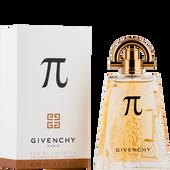 Bild: Givenchy Pi Eau de Toilette (EdT) 50ml
