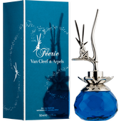 Bild: Van Cleef & Arpels Féerie Eau de Parfum (EdP) 50ml