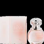 Bild: Van Cleef & Arpels Rêve Eau de Parfum (EdP) 50ml