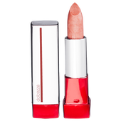 Bild: GABRIELLA SALVETE Dolcezza Lippenstift crema di nocciola