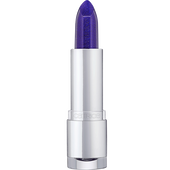 Bild: Catrice Prisma Chrome Lippenstift blue & berry's