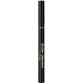 Bild: L'ORÉAL PARIS Superliner Tattoo Signature Eyeliner