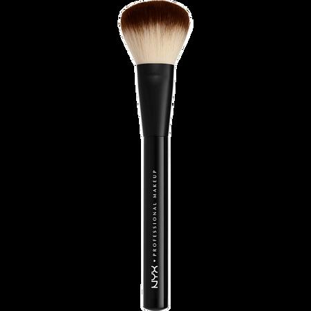 NYX Professional Make-up Pro Powder Brush