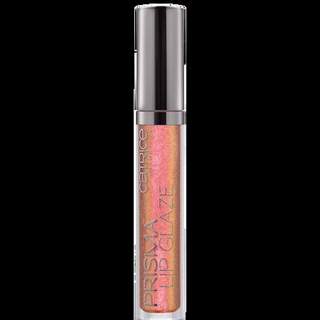 Catrice Prisma Lip Glaze Lipgloss