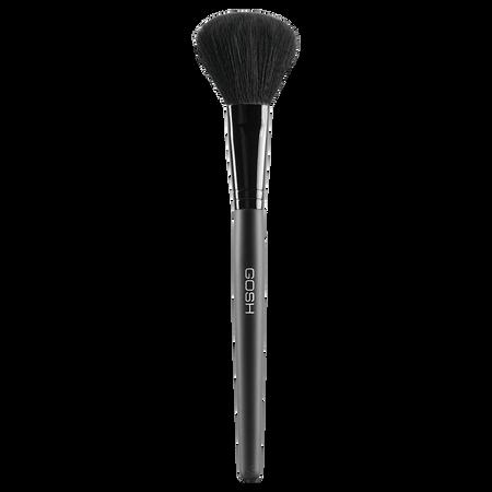 GOSH Blusher Brush