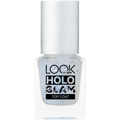 Bild: LOOK BY BIPA Holo Glam Top Coat