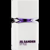 Bild: Jil Sander Style Eau de Parfum (EdP) 50ml