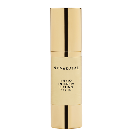 NOVAROYAL Phyto Intensiv Lifting Serum