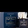 Bild: Jacques Battini Night Dream Eau de Parfum (EdP)
