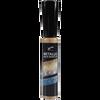 Bild: Jofrika Metallic Aqua Make-Up Gold