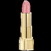 Bild: ASTOR Soft Sensation Color & Care Lippenstift 101
