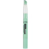Bild: LOOK BY BIPA Nail Care Pen Coconut