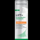 Bild: DIADERMINE LIFT+ Ultra Protect Tagesfluid LSF 50+