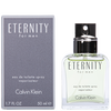 Bild: Calvin Klein Eternity for Men Eau de Toilette (EdT)