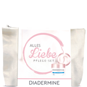Bild: DIADERMINE LIFT+ Alles Liebe Pflege Set