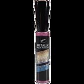 Bild: Jofrika Metallic Aqua Make-Up Lila