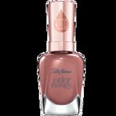 Bild: Sally Hansen Color Therapy Nagellack pink harmony