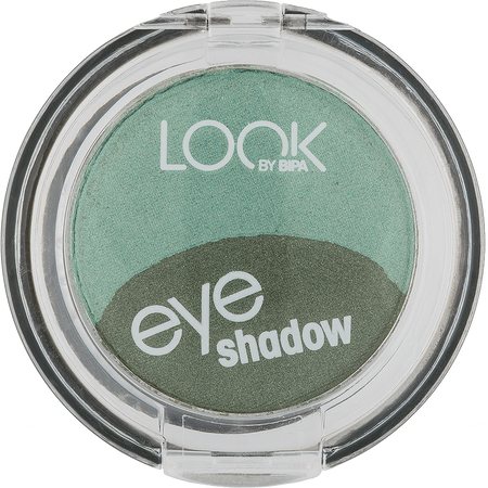 Bild: LOOK BY BIPA Eyeshadow Duo reed LOOK BY BIPA Eyeshadow Duo