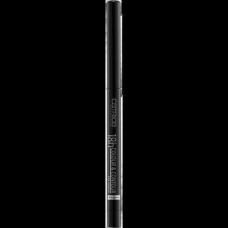 Catrice 18H Colour & Contour Eye Pencil