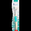 Bild: today dent Zahnbürste Super Sensitiv soft