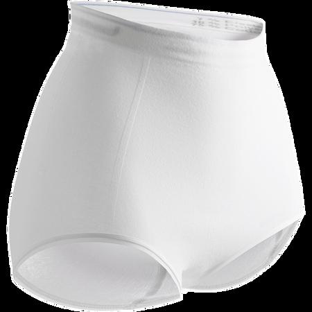 Abena Abri-Fix Soft Cotton S