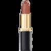 Bild: L'ORÉAL PARIS Color Riche Matte Lippenstift 636
