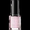 Bild: Revlon Colorstay Gel Envy Longwear Nail Enamel 030 beginner´s luck