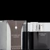 Bild: Guerlain Homme Eau de Parfum (EdP) 80ml