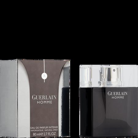 Guerlain Homme Eau de Parfum (EdP)