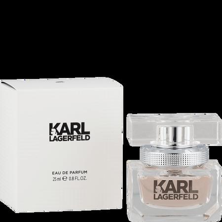 Lagerfeld Woman Eau de Parfum (EdP)