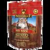 Bild: Wolfsblut Cracker Red Rock Känguru