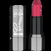 Bild: LOOK BY BIPA Perfect in Cream Lippenstift berry pink