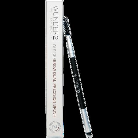 WUNDER2 Dual Precision Brush