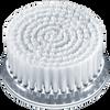Bild: Beurer FC65 Pureo Deep Clear Gesichtsreinigungsbürste
