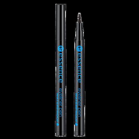 essence Eyeliner Pen Waterproof