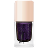Bild: Catrice FASHION ICONails Nagellack haute couleur