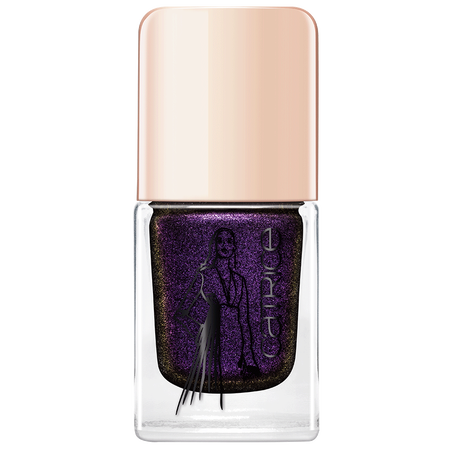 Catrice FASHION ICONails Nagellack