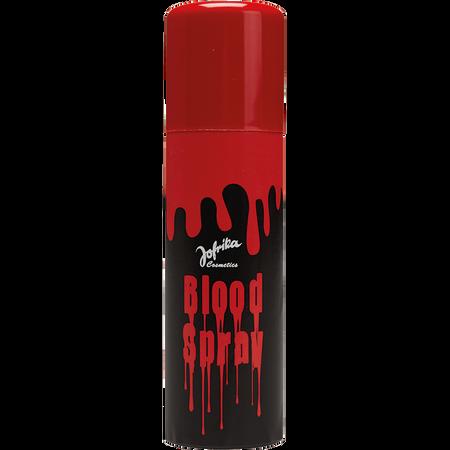 Jofrika Blood Spray