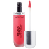 Bild: Revlon Ultra HD Matte Lip Color 620 hd flirtation