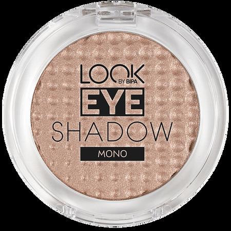 LOOK BY BIPA Eye Shadow Mono