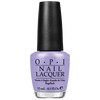 Bild: O.P.I Nail Lacquer you're such a budaPest