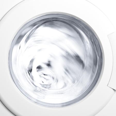 HEITMANN Wäsche-Weiss Tücher