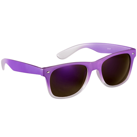 LOOK BY BIPA Sonnenbrille