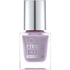 Bild: LOOK BY BIPA All In 1 Step Nagellack c'est la violett